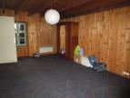 A vendre Saint Gildas Des Bois 440079874 Blain habitat