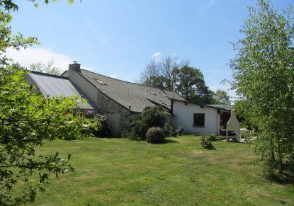 A vendre Plesse 4400810099 Blain habitat