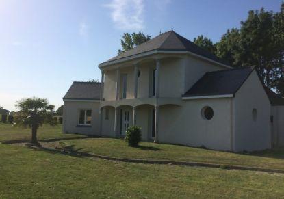 A vendre Prinquiau 4400810383 Blain habitat