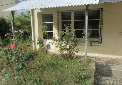 A vendre Guenrouet 4400810698 Réseau blain habitat