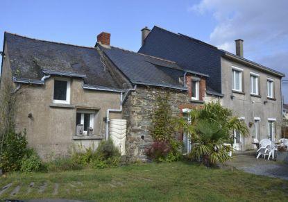 A vendre Le Gavre 4400811012 Blain habitat