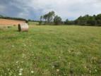 A vendre Guemene Penfao 4400811085 Reseau blain habitat