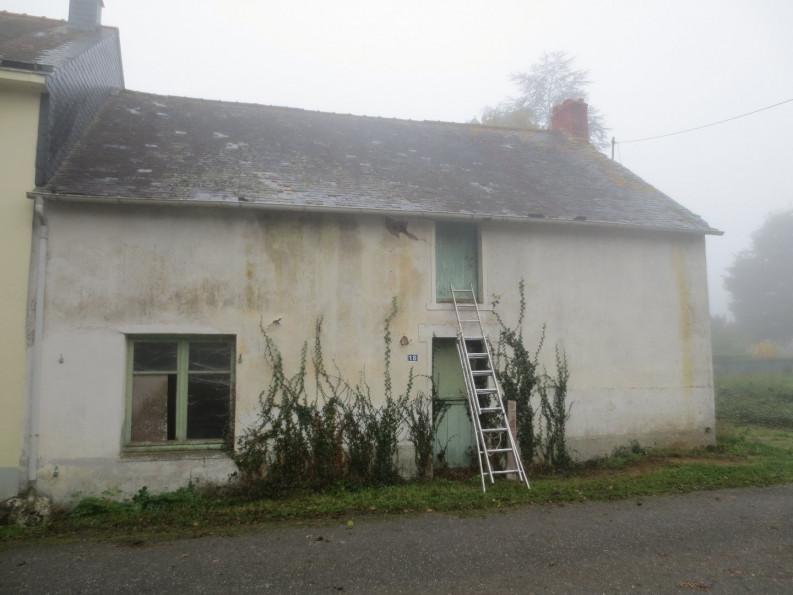 A vendre Notre Dame De Grace 4400811544 Reseau blain habitat
