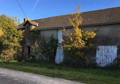 A vendre Plesse 4400811664 Blain habitat