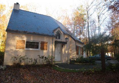A vendre Plesse 4400811865 Blain habitat
