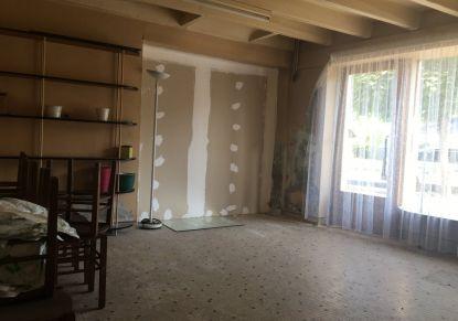 A vendre Maison Plesse | Réf 4400812466 - Reseau blain habitat