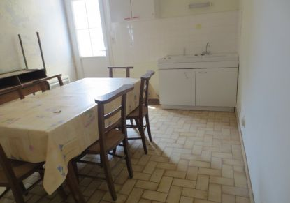 A vendre Guenrouet 4400812633 Réseau blain habitat