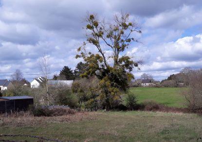 A vendre Pontchateau 4400812679 Blain habitat