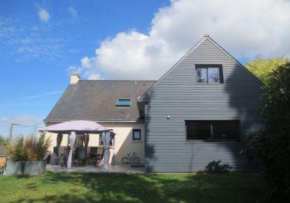 A vendre Redon 4400812722 Réseau blain habitat