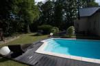 A vendre Savenay 4400812887 Reseau blain habitat