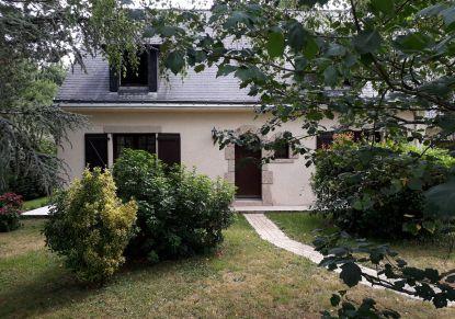 A vendre Pontchateau 4400812926 Réseau blain habitat