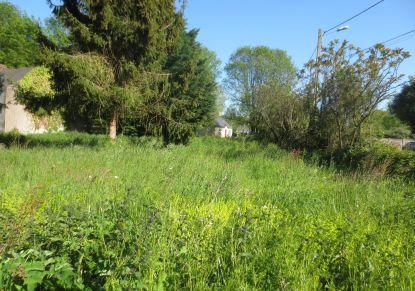 A vendre Saint Gildas Des Bois 4400812953 Réseau blain habitat