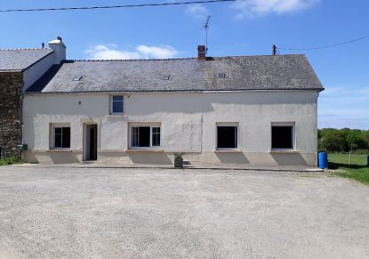 A vendre Savenay 4400813018 Blain habitat