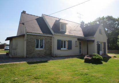A vendre Plesse 4400813028 Blain habitat