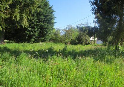 A vendre Saint Gildas Des Bois 4400813056 Réseau blain habitat