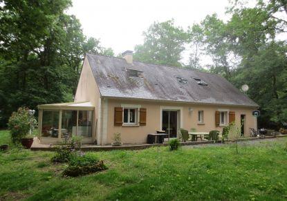 A vendre Savenay 4400813133 Blain habitat