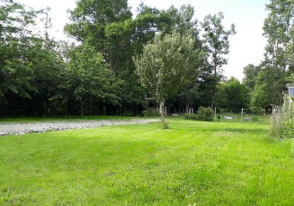 A vendre Pontchateau 4400813222 Blain habitat