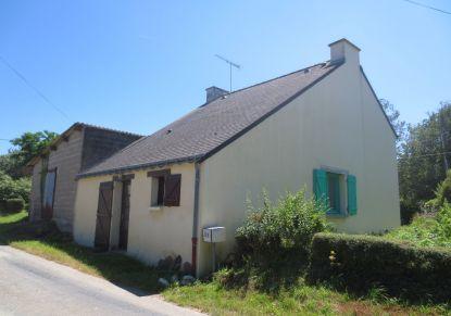 A vendre Redon 4400813356 Réseau blain habitat