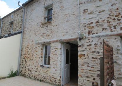 A vendre Pontchateau 4400813403 Blain habitat