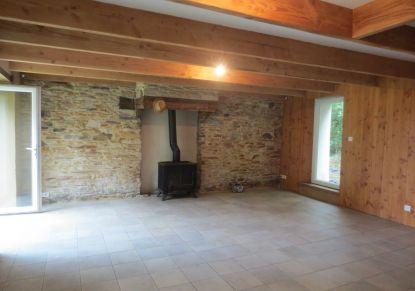 A louer Avessac 4400813559 Reseau blain habitat