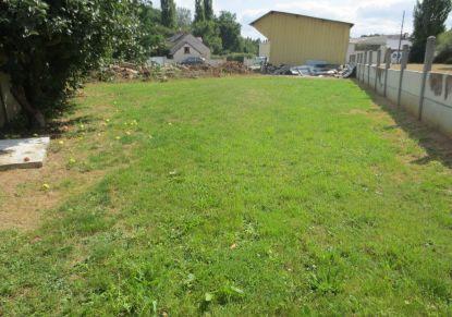 A vendre Plesse 4400813594 Réseau blain habitat