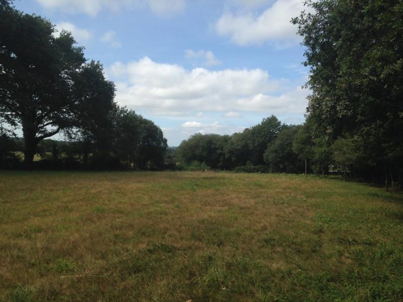A vendre La Baule Escoublac 4400813606 Réseau blain habitat