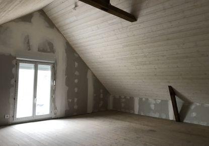 A vendre Quilly 4400813642 Reseau blain habitat