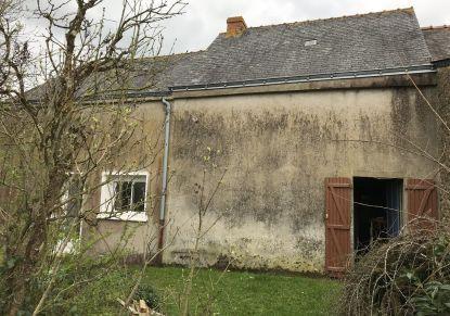A vendre Guenrouet 4400813642 Groupe blain habitat