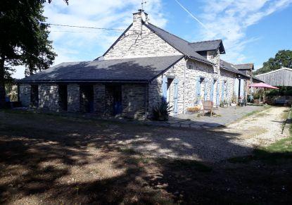 A vendre Nantes 4400813646 Groupe blain habitat