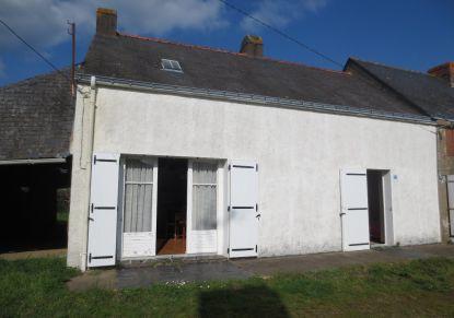 A vendre Quilly 4400813649 Reseau blain habitat