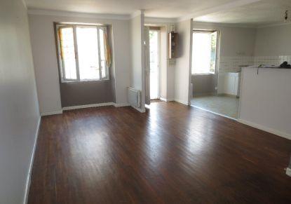 A vendre Redon 4400813804 Réseau blain habitat