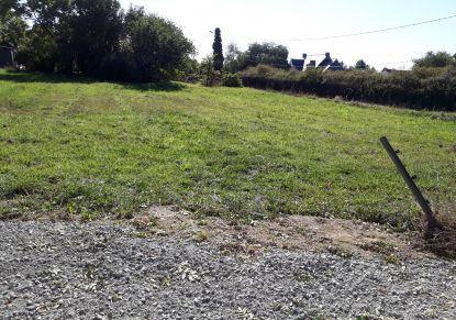 A vendre Pontchateau 4400813815 Réseau blain habitat