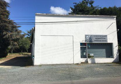 A vendre Plesse 4400813886 Reseau blain habitat