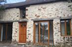 A vendre Guenrouet 4400814181 Reseau blain habitat