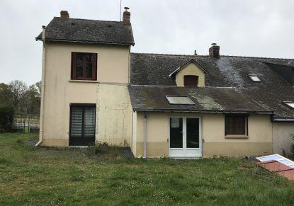 A vendre Plesse 4400814332 Groupe blain habitat