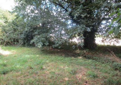 A vendre Plesse 4400814361 Groupe blain habitat