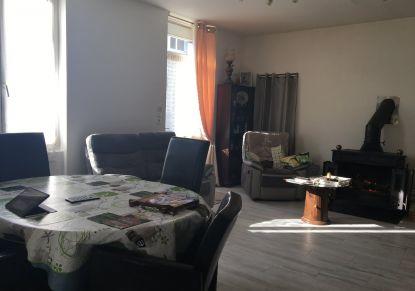 A vendre Plesse 4400814409 Reseau blain habitat