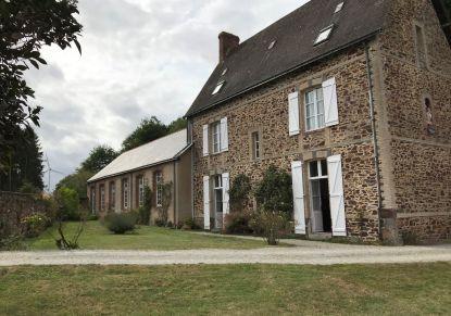 A vendre Guenrouet 4400814413 Groupe blain habitat