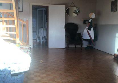 A vendre Plesse 4400814440 Reseau blain habitat