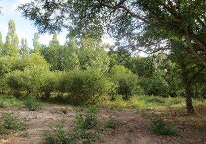 A vendre Savenay 4400814446 Reseau blain habitat