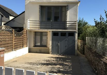 A vendre Guemene Penfao 4400814487 Reseau blain habitat
