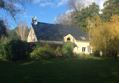 A vendre Savenay 4400814558 Reseau blain habitat