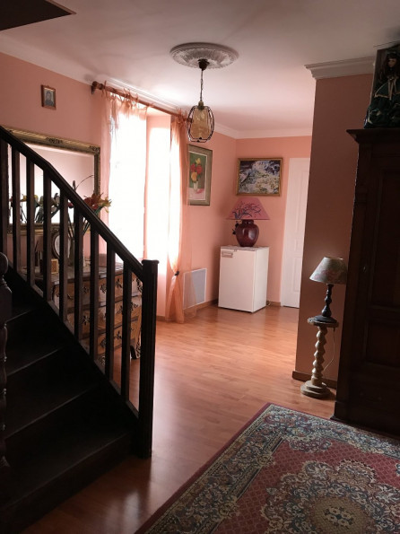 A vendre Pontchateau 4400814596 Reseau blain habitat