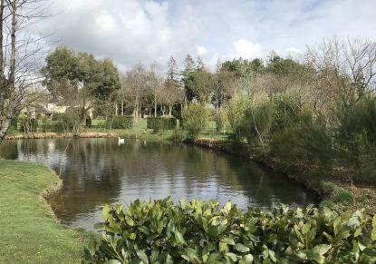A vendre Nantes 4400814626 Groupe blain habitat