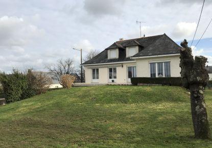 A vendre Nantes 4400814649 Groupe blain habitat