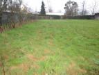 A vendre Fegreac 4400814654 Reseau blain habitat