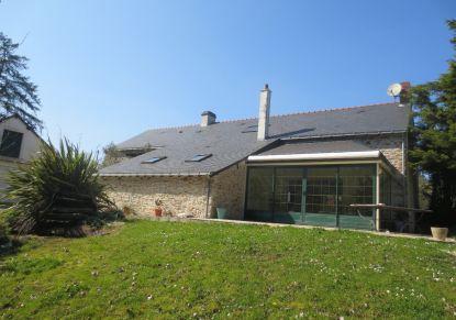 A vendre Savenay 4400814700 Réseau blain habitat