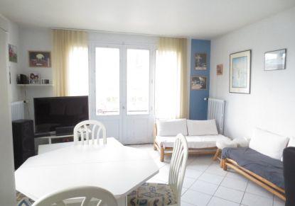 A vendre Derval 4400814712 Réseau blain habitat