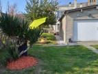 A vendre Derval 4400814712 Reseau blain habitat
