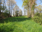 A vendre Plesse 4400814763 Reseau blain habitat